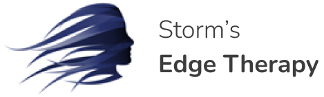 Storm's Edge Therapy