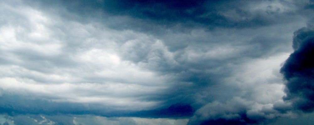 Myths and Misunderstandings about Self-Harm Storm's Edge Therapy