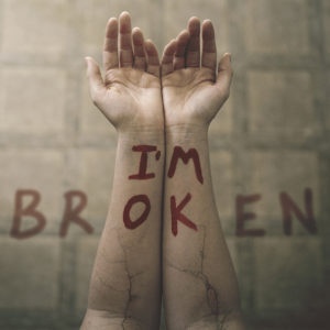 Borderline Personality Disorder Storm's Edge Therapy