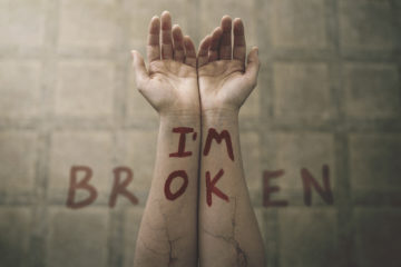 Borderline Personality Disorder Blogs Storm's Edge Therapy