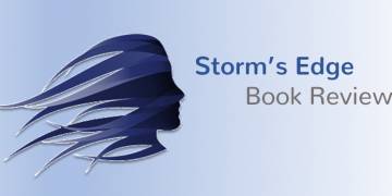 New home Storm's Edge Therapy