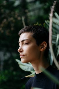 Is Mindfulness Useful in Therapy? Storm's Edge Therapy